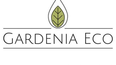 Photo of Gardenia Eco