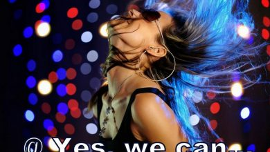 "Photo of Izklaides vietu ""Yes, we can"""